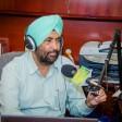 Punjabi Sath March 18 2020