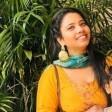 Rangle Bol with Sandeep K(6 march 2020).Pbi Virsa