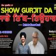 2021-09-22#ShowGurjitDa #Festivals #IndianFestivals