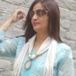 Aman Live .2021-05-05.Rishtay