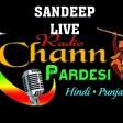 Sandeep live 12 July 2021