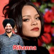 Show Gurjit Da RihannaBiography