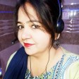 23 APR-SHOW-DEEP LIVE -TOPIC -WORLD BOOK DAY AND KHEDAN-BY-GAGANDEEP KAUR