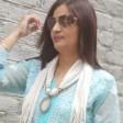 Aman Live .2021-05-27.Rishtay Pyar Takraar
