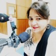 4 MAY 21-SHOW-DEEP LIVE-BY-GAGANDEEP KAUR-TOPIC-KALA MANCH