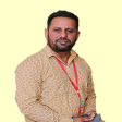 Sukhnaib Sidhu  Show 02 Apr 2020 Jai Singh Chhibar Neel Bhalinder Narinder Singh Tejpuri
