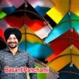 15-2-2021 Show Gurjit Da Basant