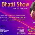 Nav Bhatti Show.2020-04-21.080120(Awaz International)
