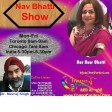 Nav Bhatti Show.2020-08-12.075944 (Awaz International)