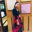 Rangle Bol with Sandeep Kaur(28 Feb 2020).Virsa quiz