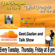 Kartar Ramla G Show Bol Punjabi Dhol Punjabi.2020-03-19.200149