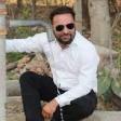Sukhnaib Sidhu Show 7 Oct 2021 Dr Parminder Tagger Navjeet Singh
