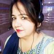 26 JAN 2021 -PUNJAB LIVE - BY- GAGANDEEP KAUR - GUEST- SUKHDEV SINGH BHOPAL