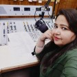 8 APR 21 -PROG-DEEP LIVE SHOW-BY-GAGANDEEP KAUR-TOPIC-PUNJABI FARMIESHI GEET