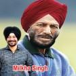 9-2-2021 Show Gurjit Da Milkha Singh