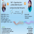 16 APR 21 -PROG-DEEP LIVE SHOW-INT WITH DR GS ANAND-BY-GAGANDEEP KAUR