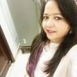 19 MAY 21 -DEEP LIVE SHOW - BHUJARTAN-BY-GAGANDEEP KAUR