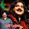 12-2-2021 Show Gurjit Da Arif lohar