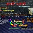 stream.2020-03-07.190012