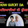 2021-10-13 #ShowGurjitDa #festival #Diwali #dussehra #life