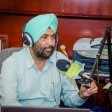 Punjabi Sath 09 September 2020 With Santokh Gill and Swarn Tehna.