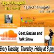 Jagjit Zirvi SPECIAL  Bol Punjabi Dhol Punjabi.2021-02-23.200043