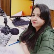 1 MAR 2021 PROG -GALLAN CHO GALL-TOPIC-BACHPAN DIYAN KHEDAN BY-GAGANDEEP KAUR