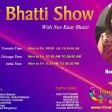 Nav Bhatti Show.2020-01-22.080019(|Awaz International)