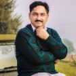 Mehak Pind Di. (Rj Satwinder Rajpal Sikhwala) 26Apr2020 (Mera Pind 05)
