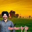 18-2-2021 Show Gurjit Da Mera Pind