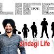 17-2-2021 Show Gurjit Da Zindgi