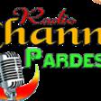 Punjab Live _Thu Jan 23 2020