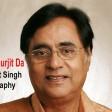 Show Gurjit Da