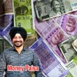 16-2-2021 Show Gurjit Da Paisa Money