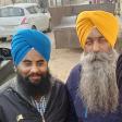 Punjabi Sath Aug 08 2020