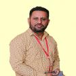 Sukhnaib Sidhu Show 01 Oct 2020 Joginder Singh Sivia Darshan Darshak Gurpreet Artist