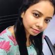 Rangle Bol with Sandeep k(19 march 2020).Ik din