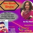 Nav Bhatti Show.2020-07-13.080011(Awaz International)
