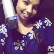 Boldia Kitaba with Sandeep k(22 jan 2020).Partapi part 3